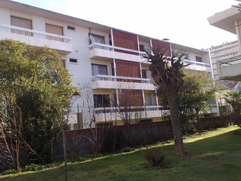 Rental apartment Toulouse 382€ CC - Picture 1