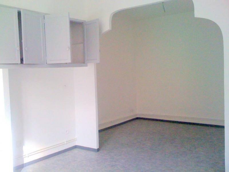 Rental apartment Avignon 450€ CC - Picture 3