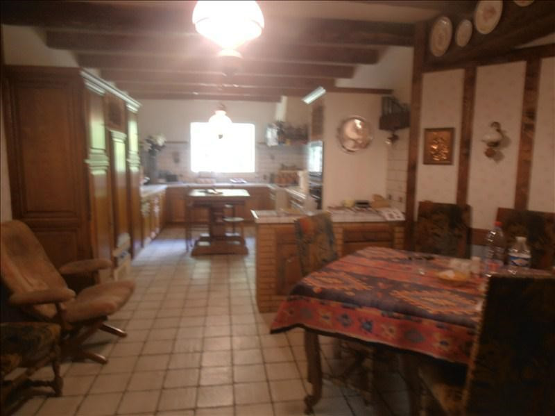 Vente maison / villa Veyziat 350 000€ - Photo 6