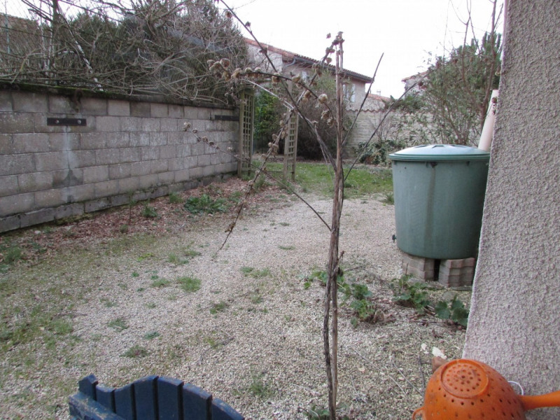 Vente maison / villa Aigre 70 400€ - Photo 25