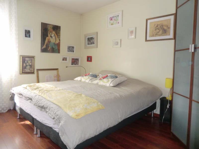Deluxe sale house / villa Lamorlaye 606000€ - Picture 4