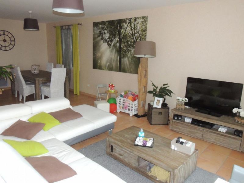 Sale house / villa Royan 252000€ - Picture 4
