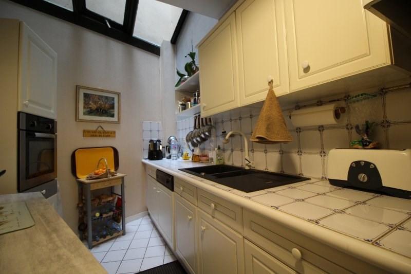 Vente maison / villa Montauban 169000€ - Photo 1