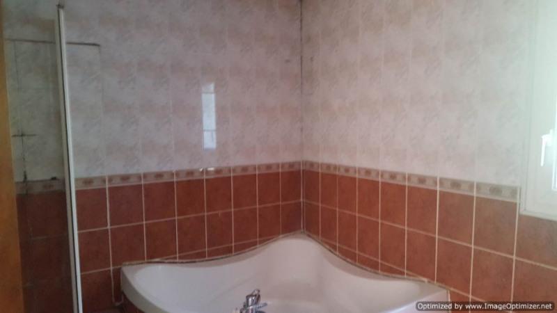 Vente maison / villa Alzonne 112000€ - Photo 5