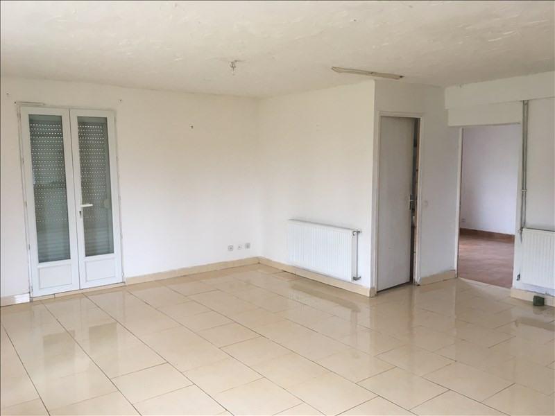 Vente maison / villa Lucon 162750€ - Photo 2