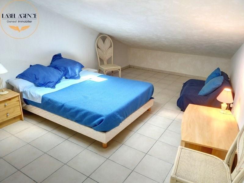 Sale apartment Ste maxime 430000€ - Picture 7