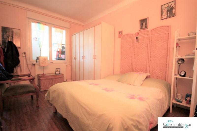 Vente maison / villa Les sables d olonne 215000€ - Photo 7