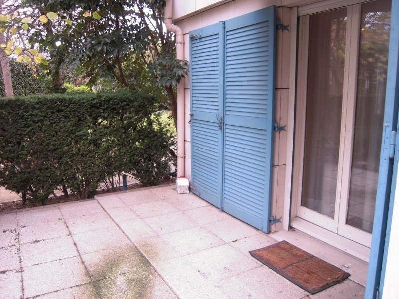 Sale apartment Rueil malmaison 315000€ - Picture 7