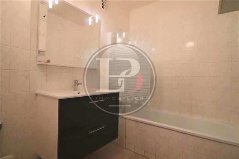 Location appartement Bougival 990€ CC - Photo 3