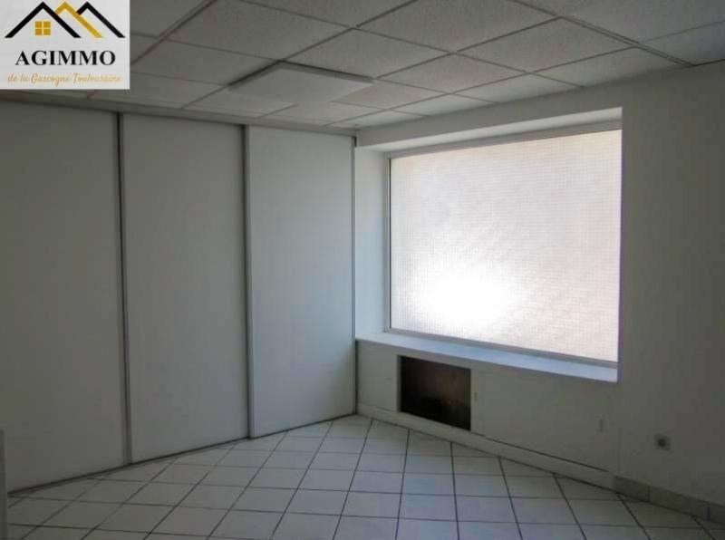 Investment property building Mauvezin 120 000€ - Picture 5