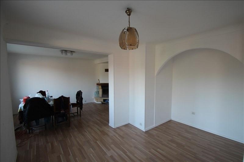 Vente maison / villa Mareuil sur ourcq 189000€ - Photo 2