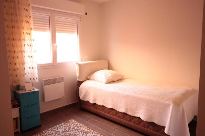 Vente maison / villa Marseille 256000€ - Photo 10