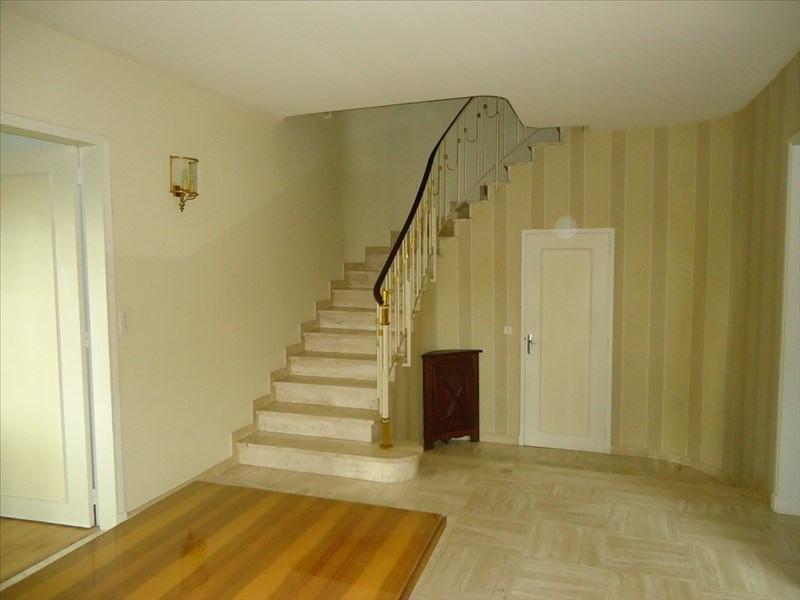 Vendita casa Albi 210000€ - Fotografia 2