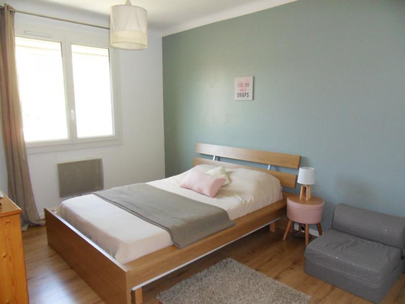 Sale apartment Entraigues sur la sorgue 168000€ - Picture 9
