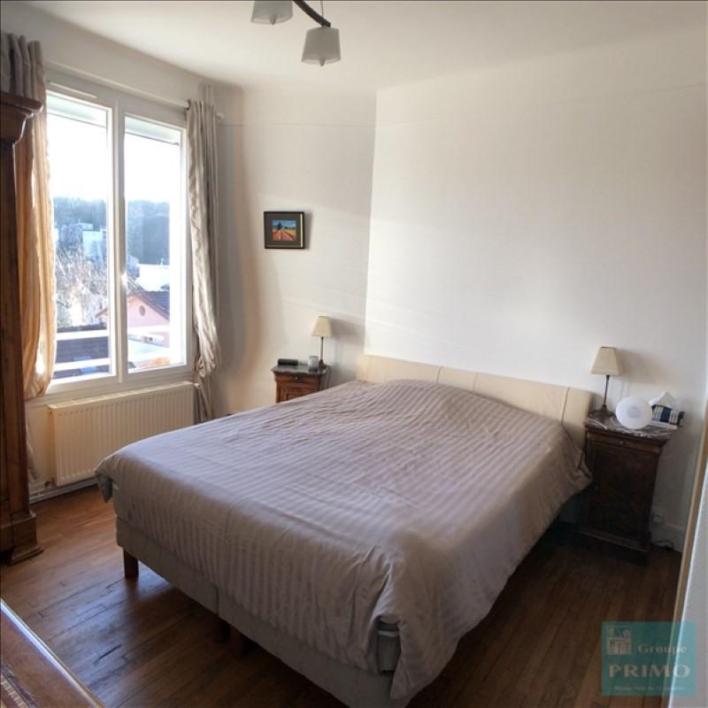 Vente maison / villa Le plessis robinson 995000€ - Photo 13