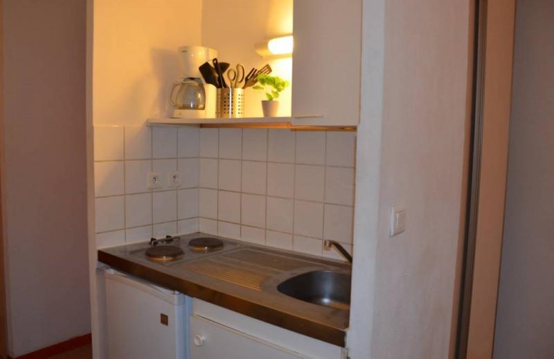 Rental apartment Avignon 337€ CC - Picture 5