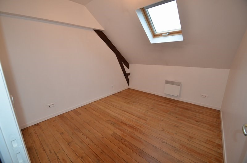 Rental apartment Isigny sur mer 478€ CC - Picture 4