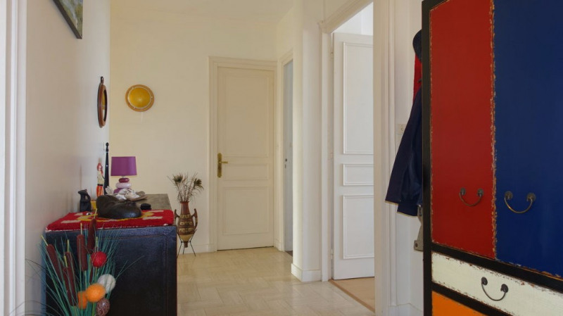 Sale apartment La rochelle 420500€ - Picture 11