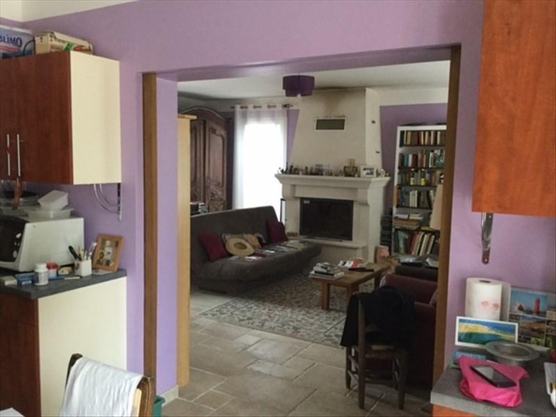 Vente de prestige maison / villa Aix en provence 790000€ - Photo 3