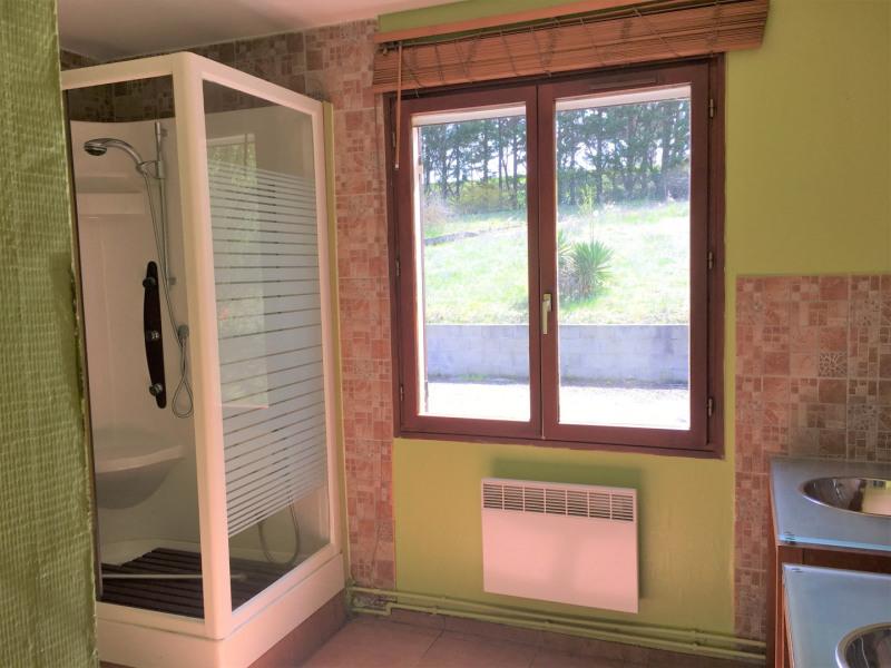 Sale house / villa Labastide-beauvoir 389000€ - Picture 17