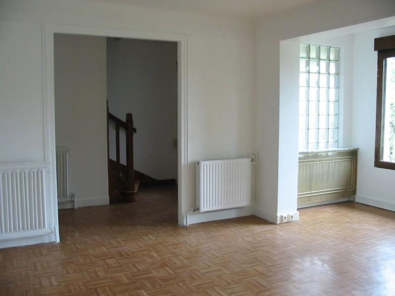 Sale house / villa Saint-michel-sur-orge 299000€ - Picture 2