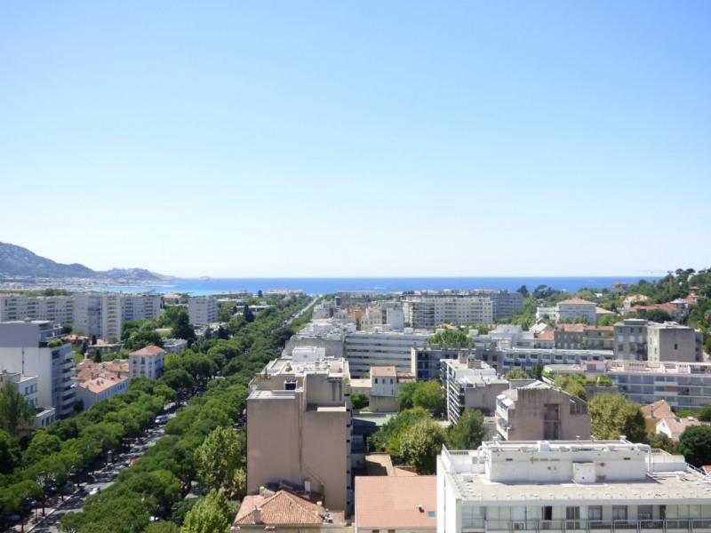 Vente appartement Marseille 8ème 360000€ - Photo 5