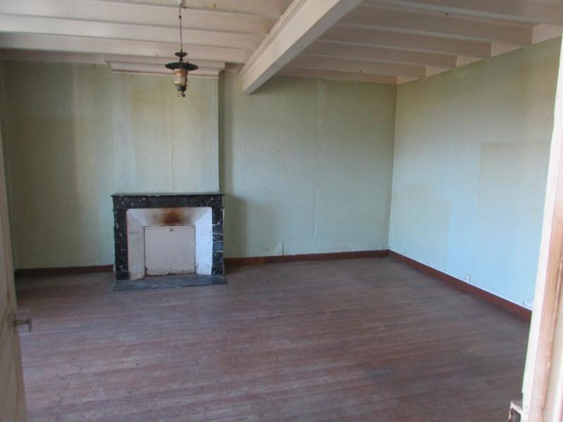 Sale house / villa Rouillac 68000€ - Picture 14