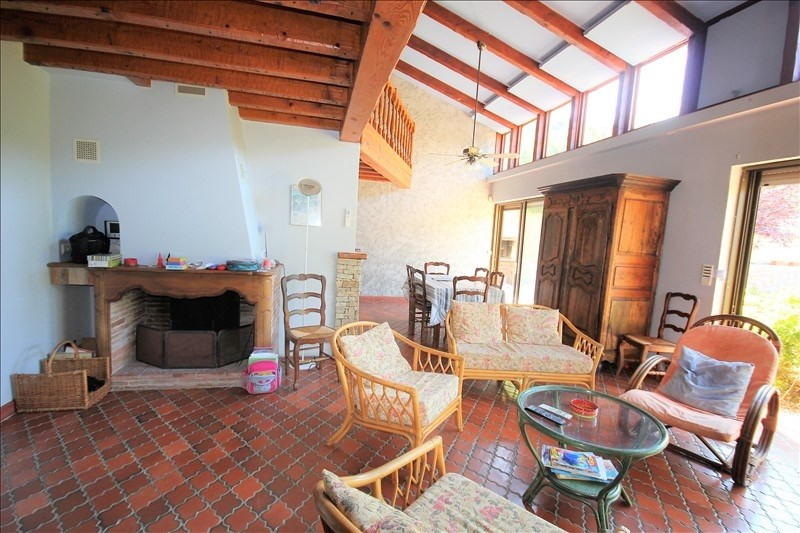Sale house / villa Collioure 549 000€ - Picture 6