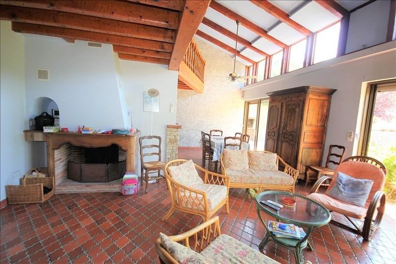 Vente maison / villa Collioure 549000€ - Photo 6
