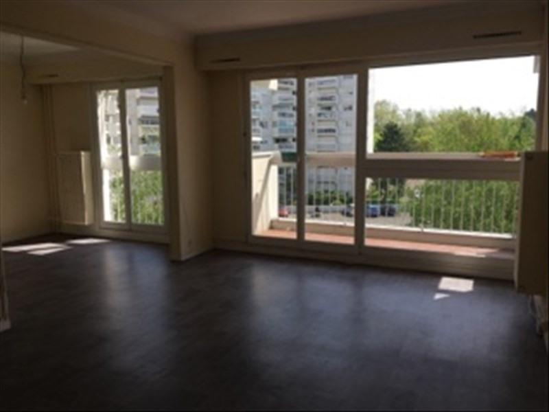 Alquiler  apartamento Marly le roi 1466€ CC - Fotografía 2