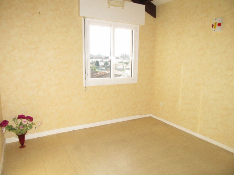 Sale apartment Trelissac 116 600€ - Picture 6