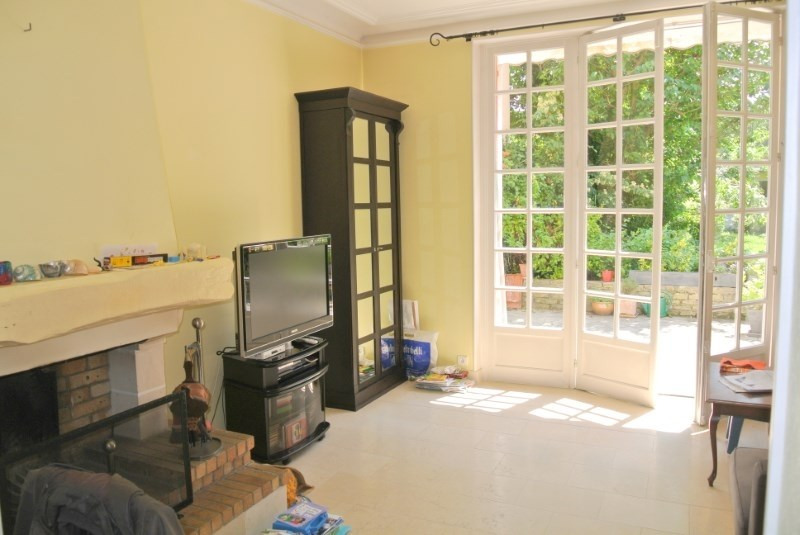 Deluxe sale house / villa St germain en laye 1 260 000€ - Picture 4