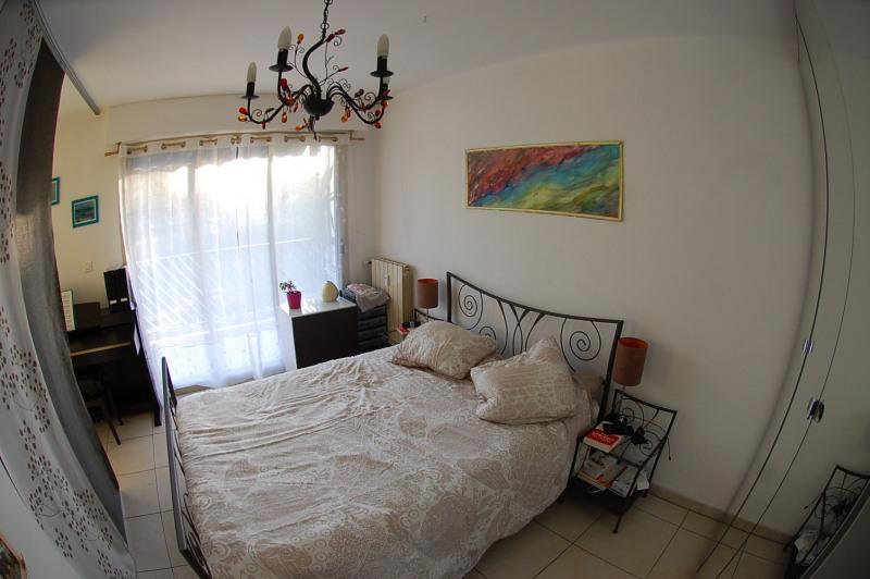 Vente appartement Six fours les plages 243800€ - Photo 7