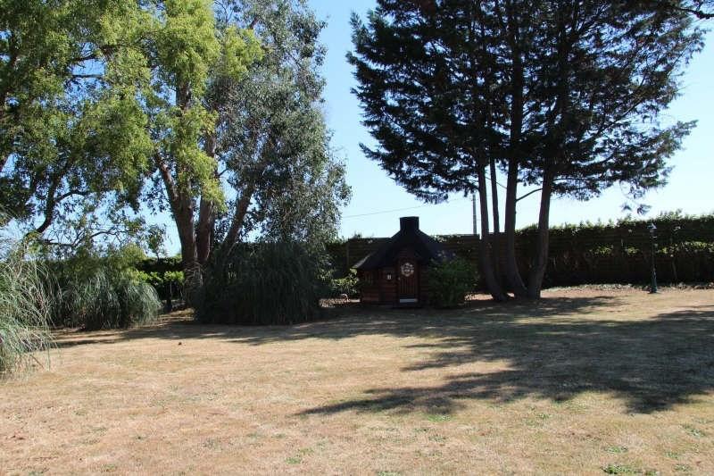 Deluxe sale house / villa Locoal mendon 1207000€ - Picture 6