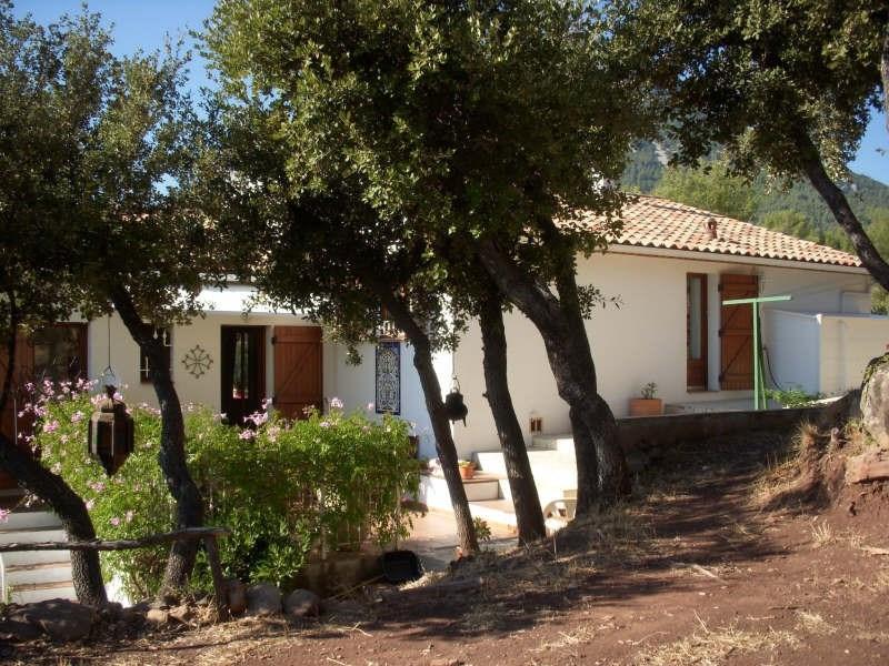 Vente de prestige maison / villa La valette du var 812000€ - Photo 2