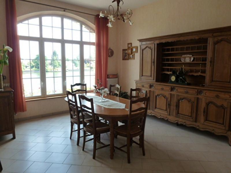 Vente de prestige maison / villa Les andelys 579000€ - Photo 4