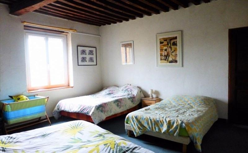 Vendita casa Villerest 240000€ - Fotografia 2