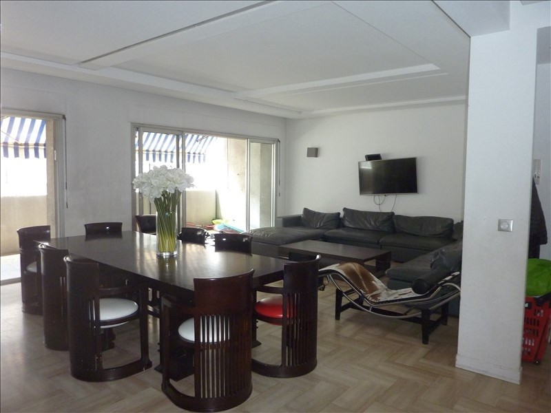 Vente appartement Marseille 8ème 450 000€ - Photo 9