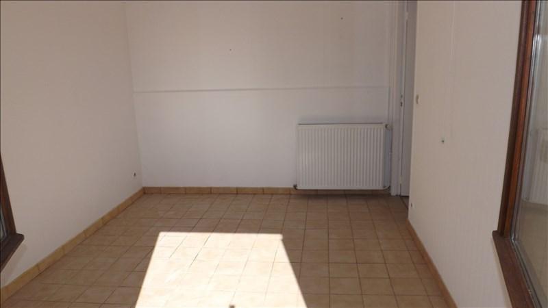 Rental apartment Meaux 450€ +CH - Picture 1