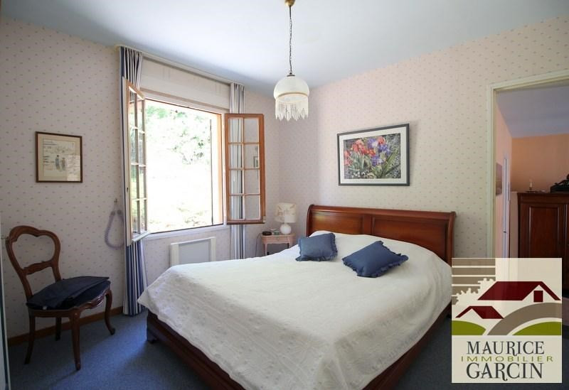 Vendita casa Puget 358700€ - Fotografia 9