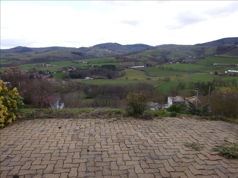 Vente maison / villa La giraudiere 225000€ - Photo 3