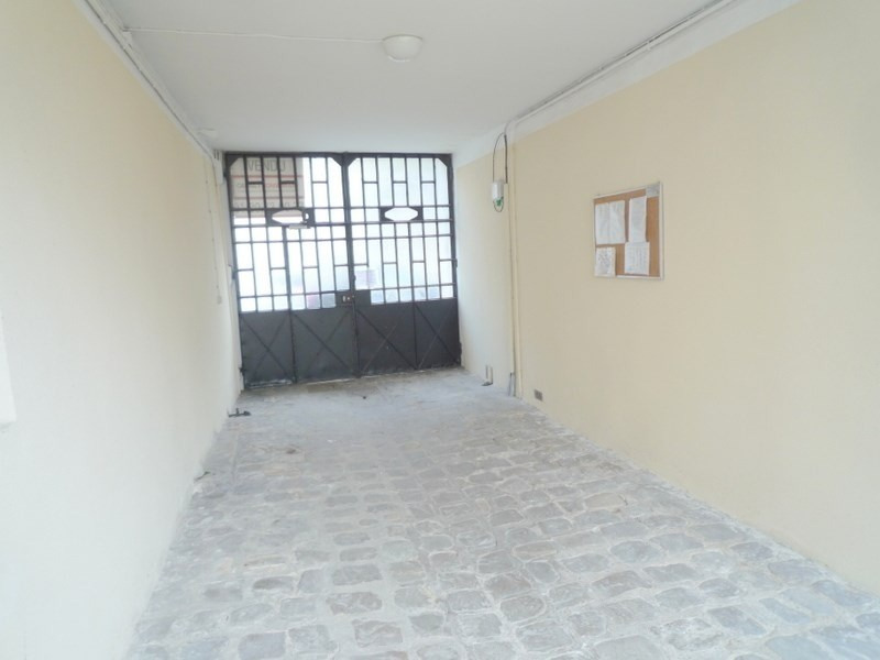 Vente appartement Le port marly 295000€ - Photo 7