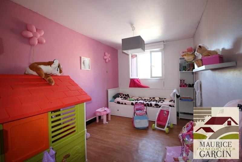Vente appartement Cavaillon 241000€ - Photo 3