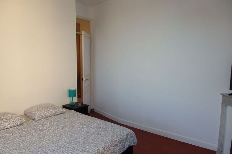 Location appartement Cannes 800€ CC - Photo 4