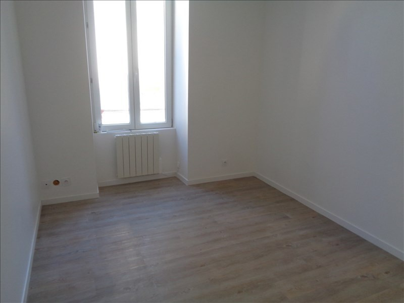 Location appartement Auray 365€ CC - Photo 4