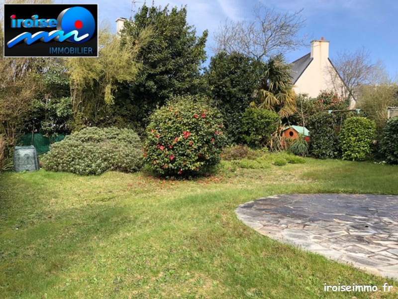 Vente maison / villa Brest 220000€ - Photo 2
