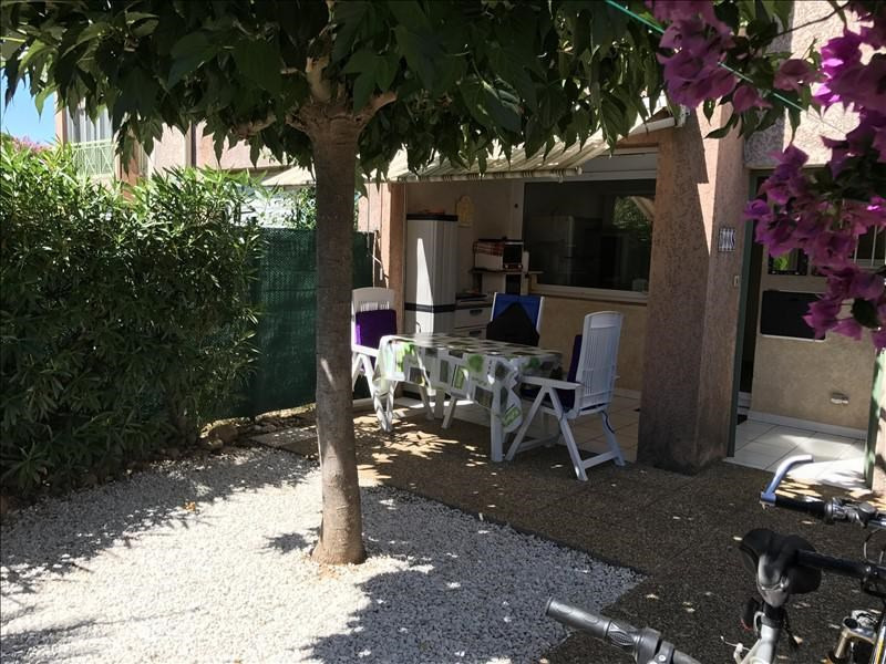 Vente appartement La londe les maures 194 000€ - Photo 9