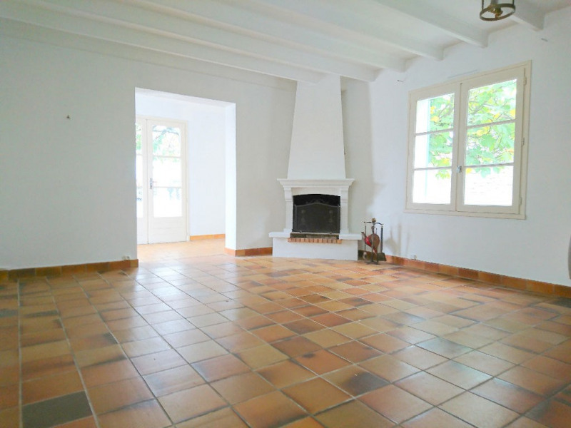 Vente maison / villa Royan 211400€ - Photo 2
