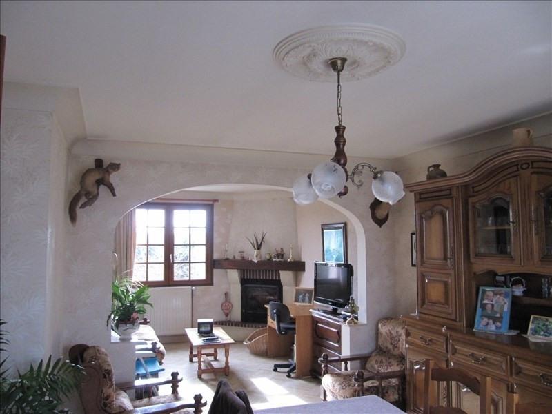 Vente maison / villa Montoire sur le loir 181700€ - Photo 2