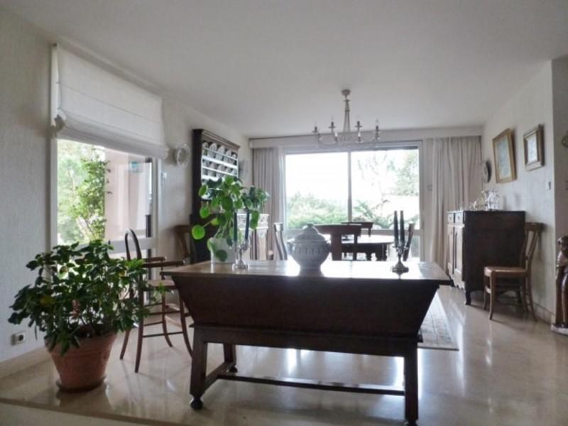 Vente maison / villa Roanne 495000€ - Photo 7